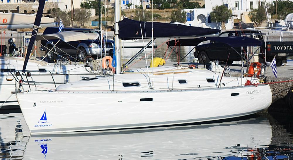 dovolená na plachetnici, dovolená na lodi, dovolená na jachtě, dovolená v Řecku, dovolená na ostrovech, dovolená u moře, kam na dovolenou, plavba na plachetnici, plavba na lodi, plavba na jachtě, plavba v řecku, plavba na dovolené, plavba na moři, moře, pohoda u moře, krásné pláže, krásné zátoky, romantika u moře, romantika na lodi, romantika na plachetnici, romantika na jachtě, lodí kolem ostrovů, zátoky na ostrovech, Řecko, Řecko na plachetnici, Řecko na lodi, Řecko na jachtě, řecké ostrovy, řecké pláže, jachtou po ostrovech, pronájem lodí, pronájem plachetnic, pronájem plachetnice, pronájem jachty, charter, charter lodí, charter plachetnic, charter jachet, jachting, jachting v Řecku, jachting na řeckých ostrovech, yachting, yachting v Řecku, rybolov, rybolov v Řecku, rybolov na plachetnici, řecké ostrovy, kondiční plavby