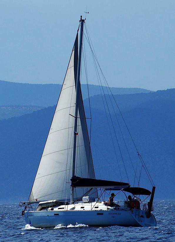 charter lodí, charter plachetnic, pronájem lodě, pronájem plachetnice, pronájem jachty, dovolená na lodi, dovolená na plachetnici, dovolená na jachtě