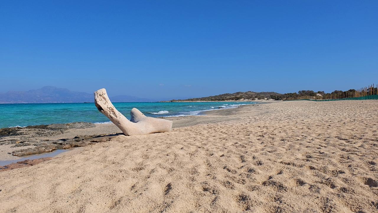 Dovolená, dovolená na lodi, dovolená na plachetnici, moře, Řecko, charter lodí, charter plachetnic, charter v Řecku