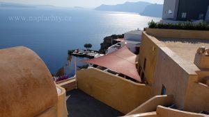 dovolená na plachetnici, dovolená na lodi, dovolená na jachtě, dovolená v Řecku, dovolená na ostrovech, dovolená u moře, kam na dovolenou, plavba na plachetnici, plavba na lodi, plavba na jachtě, plavba v řecku, plavba na dovolené, plavba na moři, moře, pohoda u moře, krásné pláže, krásné zátoky, romantika u moře, romantika na lodi, romantika na plachetnici, romantika na jachtě, lodí kolem ostrovů, zátoky na ostrovech, Řecko, Řecko na plachetnici, Řecko na lodi, Řecko na jachtě, řecké ostrovy, řecké pláže, jachtou po ostrovech, pronájem lodí, pronájem plachetnic, pronájem plachetnice, pronájem jachty, charter, charter lodí, charter plachetnic, charter jachet, jachting, jachting v Řecku, jachting na řeckých ostrovech, yachting, yachting v Řecku, rybolov, rybol v Řecku, rybolov na plachetnici