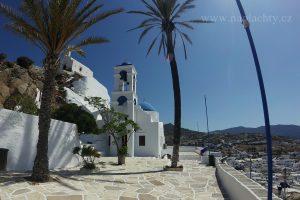 dovolená na plachetnici, dovolená na lodi, dovolená na jachtě, dovolená v Řecku, dovolená na ostrovech, dovolená u moře, kam na dovolenou, plavba na plachetnici, plavba na lodi, plavba na jachtě, plavba v řecku, plavba na dovolené, plavba na moři, moře, pohoda u moře, krásné pláže, krásné zátoky, romantika u moře, romantika na lodi, romantika na plachetnici, romantika na jachtě, lodí kolem ostrovů, zátoky na ostrovech, Řecko, Řecko na plachetnici, Řecko na lodi, Řecko na jachtě, řecké ostrovy, řecké pláže, jachtou po ostrovech, pronájem lodí, pronájem plachetnic, pronájem plachetnice, pronájem jachty, charter, charter lodí, charter plachetnic, charter jachet