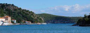 dovolená na lodi, dovolená, dovolená na plachetnici, pohoda u moře, moře, charter, charter v Řecku, pláže v Řecku, plavba po řeckých ostrovech, zážitky na lodi, pronájem lodí, pronájem plachetnic, plavba v Řecku