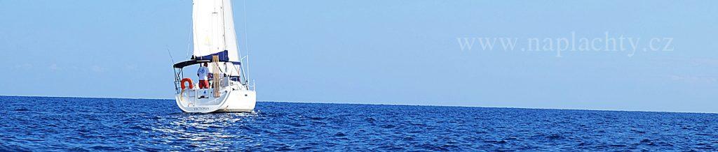 dovolená na plachetnici, dovolená na lodi, dovolená na jachtě, dovolená v Řecku, dovolená na ostrovech, dovolená u moře, kam na dovolenou, plavba na plachetnici, plavba na lodi, plavba na jachtě, plavba v řecku, plavba na dovolené, plavba na moři, moře, pohoda u moře, krásné pláže, krásné zátoky, romantika u moře, romantika na lodi, romantika na plachetnici, romantika na jachtě, lodí kolem ostrovů, zátoky na ostrovech, Řecko, Řecko na plachetnici, Řecko na lodi, Řecko na jachtě, řecké ostrovy, řecké pláže, jachtou po ostrovech, pronájem lodí, pronájem plachetnic, pronájem plachetnice, pronájem jachty, charter, charter lodí, charter plachetnic, charter jachet, jachting, jachting v Řecku, jachting na řeckých ostrovech, yachting, yachting v Řecku