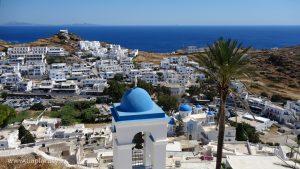 dovolená na plachetnici, dovolená na lodi, dovolená na jachtě, dovolená v Řecku, dovolená na ostrovech, dovolená u moře, kam na dovolenou, plavba na plachetnici, plavba na lodi, plavba na jachtě, plavba v řecku, plavba na dovolené, plavba na moři, moře, pohoda u moře, krásné pláže, krásné zátoky, romantika u moře, romantika na lodi, romantika na plachetnici, romantika na jachtě, lodí kolem ostrovů, zátoky na ostrovech, Řecko, Řecko na plachetnici, Řecko na lodi, Řecko na jachtě, řecké ostrovy, řecké pláže, jachtou po ostrovech, pronájem lodí, pronájem plachetnic, pronájem plachetnice, pronájem jachty, charter, charter lodí, charter plachetnic, charter jachet, jachting, jachting v Řecku, jachting na řeckých ostrovech, yachting, yachting v Řecku, rybolov, rybolov v Řecku, rybolov na plachetnici