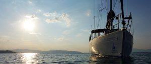 dovolená na plachetnici, dovolená na lodi, dovolená na jachtě, dovolená v Řecku, dovolená na ostrovech, dovolená u moře, kam na dovolenou, plavba na plachetnici, plavba na lodi, plavba na jachtě, plavba v řecku, plavba na dovolené, plavba na moři, moře, pohoda u moře, krásné pláže, krásné zátoky, romantika u moře, romantika na lodi, romantika na plachetnici, romantika na jachtě, lodí kolem ostrovů, zátoky na ostrovech, Řecko, Řecko na plachetnici, Řecko na lodi, Řecko na jachtě, řecké ostrovy, řecké pláže, jachtou po ostrovech, pronájem lodí, pronájem plachetnic, pronájem plachetnice, pronájem jachty, charter, charter lodí, charter plachetnic, charter jachet, jachting, jachting v Řecku, jachting na řeckých ostrovech, yachting, yachting v Řecku, rybolov, rybolov v Řecku, rybolov na plachetnici, řecké ostrovy